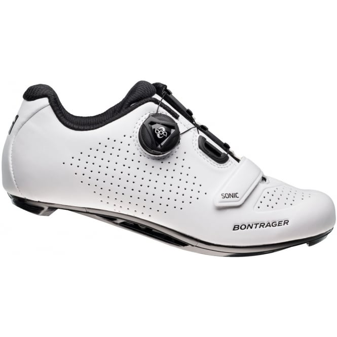 Bontrager Sonic Women's Road Cycling Shoes 2018