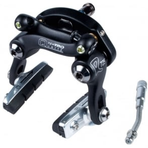 Tektro Speed Concept 2 Rear Brake