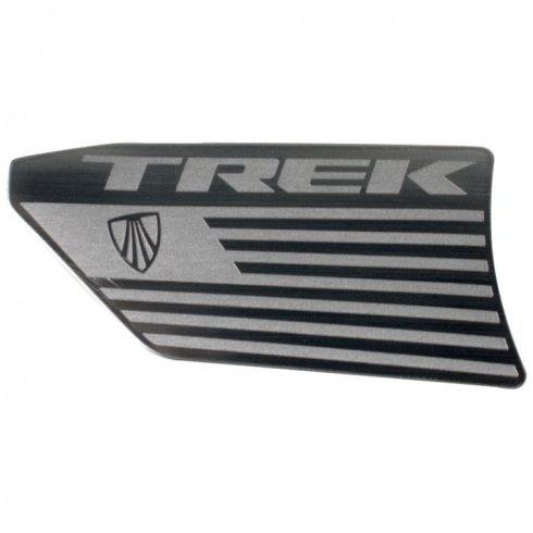 Trek Speed Concept 2011 Chainstay Guard