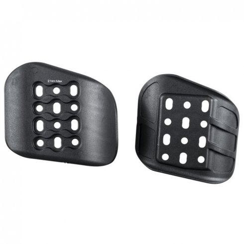 Bontrager Speed Concept Arm Pad Holders