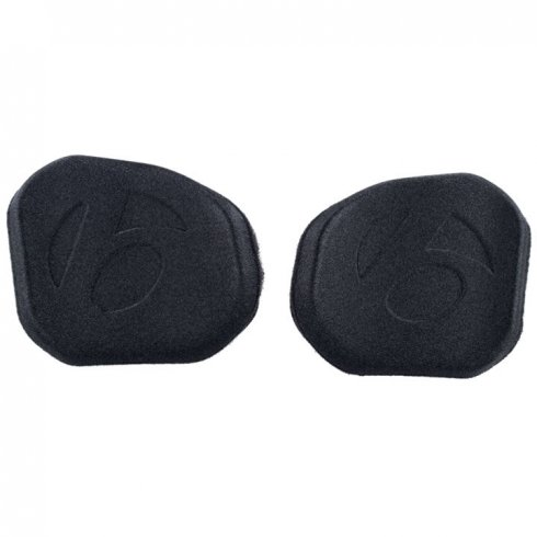 Bontrager Speed Concept Arm Pads