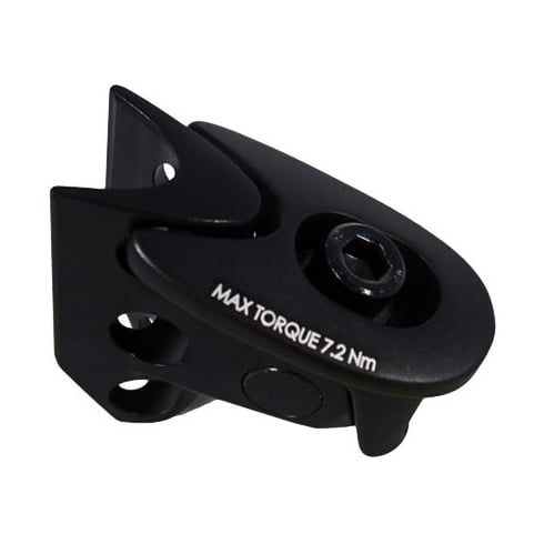 Bontrager Speed Concept UCI Seatpost Wedge Clamp