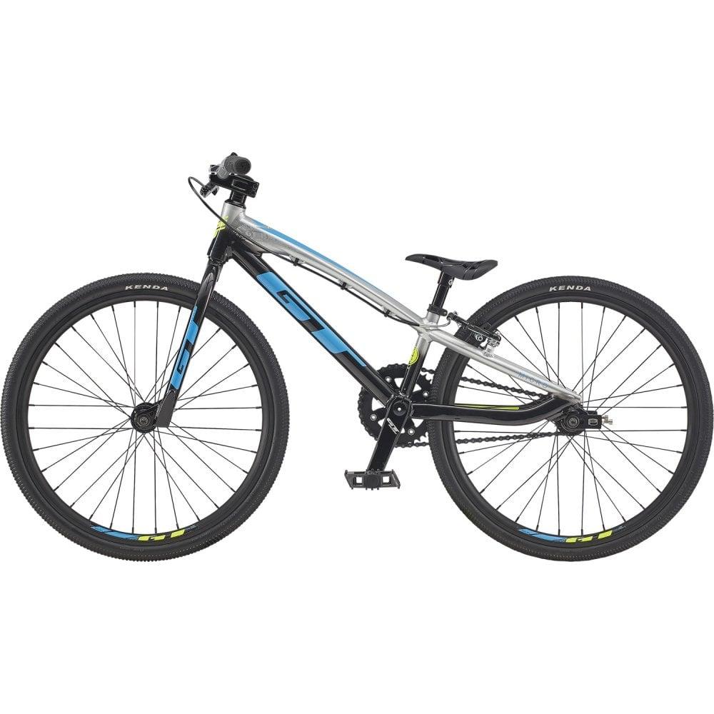 Speed Series Micro Race BMX Bike 2020