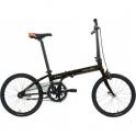 Dahon Speed Uno Folding Bike 2016
