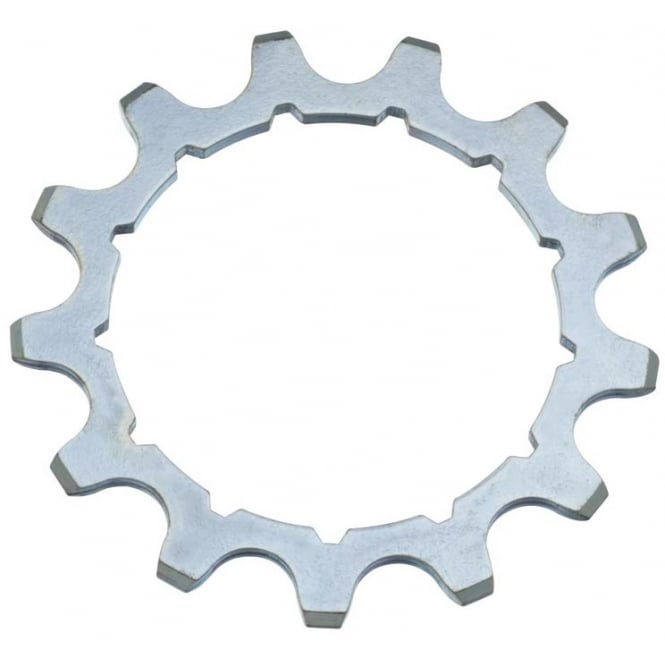 Rohloff Speedhub Splined Sprocket