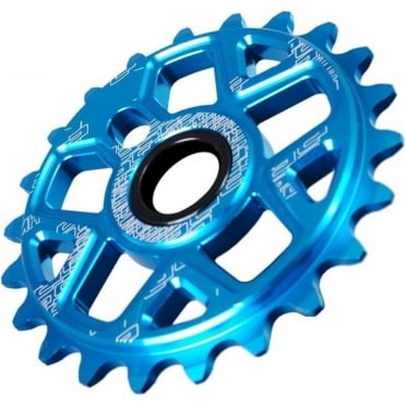 Spin Drive Chainring