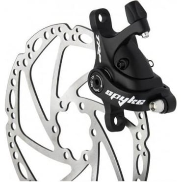 Spyke Cable Disc Brake
