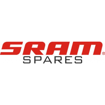 Sram 170 Front Post Spacer Set