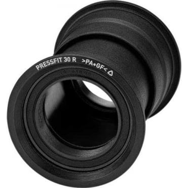PressFit 30 Ceramic Bottom Bracket