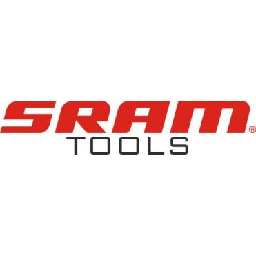 Sram S4 Caliper Bleeding Tool