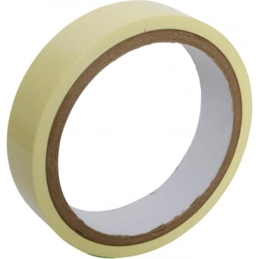 Stans Notubes 60yd x 30mm Rim Tape