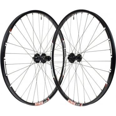 Stans Notubes Arch MK3 Wheelset