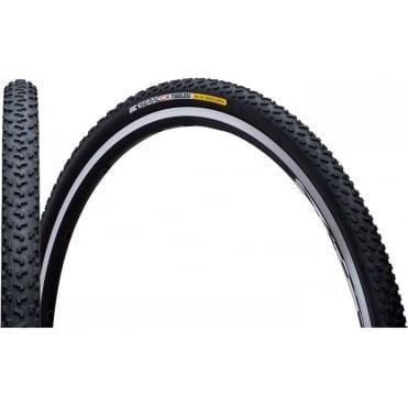 Stans Notubes IRC Serac 700 x 32C CX Tyre