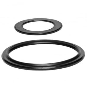 Stans Notubes Neo Freehub Seals