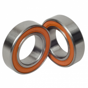 Stans Notubes Neo Stainless Bearings 15267