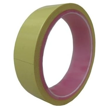 Stans Notubes Rim Tape 10yd X 25mm