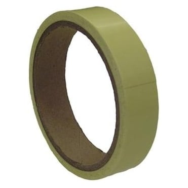 Stans Notubes Rim Tape 60yd x 21mm