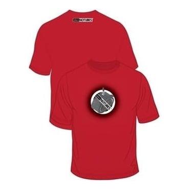 Stans Notubes T-Shirt