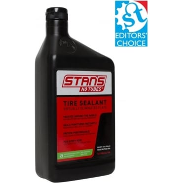 Stans Notubes The Solution Tyre Sealant Quart