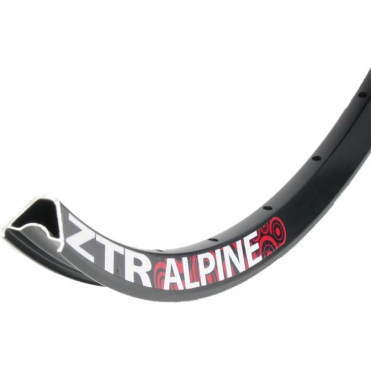 "Stans Notubes ZTR Alpine 26"" Rim"