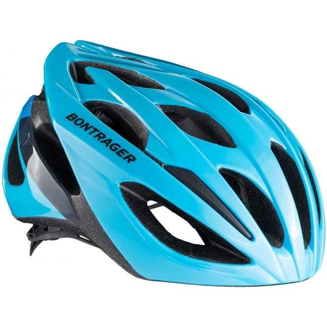 Bontrager Starvos Bicycle Helmet 2018