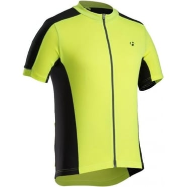Starvos Cycling Jersey