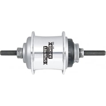 Sturmey Archer S-RF3 3 Speed Gear Hub
