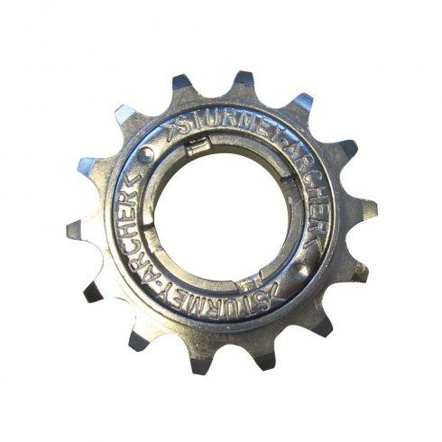"""Sturmey Archer SFX Mini 1/2 x 1/8"""" Freewheel"""
