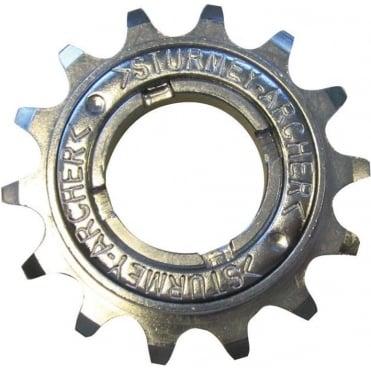 """Sturmey Archer SFX Mini 1/2 x 3/32"""" Freewheel"""