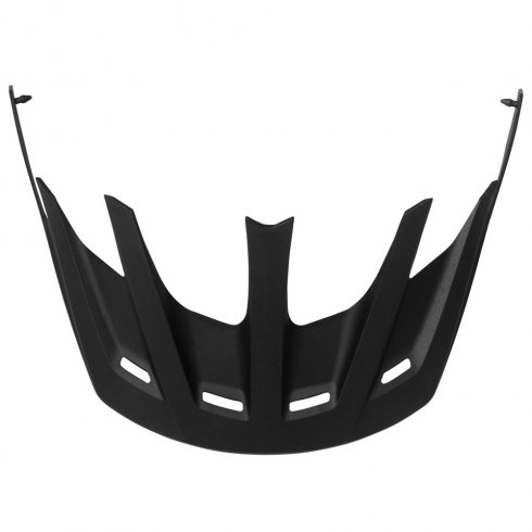 TSG Substance 3.0 Visor