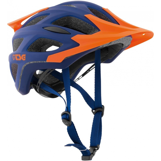 TSG Substance 3 MTB Helmet