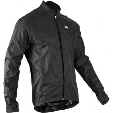 Sugoi Men's Zap Bike Jacket 2014