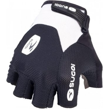 RC Pro Gloves 2014