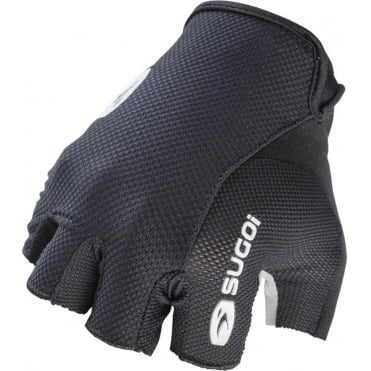 Sugoi RC100 Gloves 2014