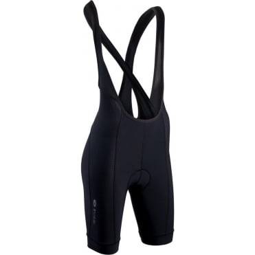 Sugoi Women's Evolution Bib Short 2014