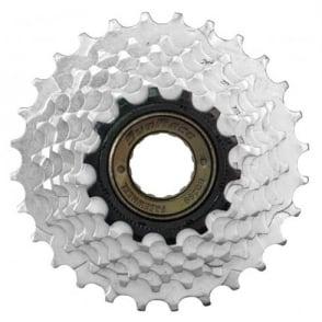 Sunrace 6-Speed Freewheel