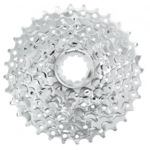 Sunrace CSM90 9-Speed Cassette