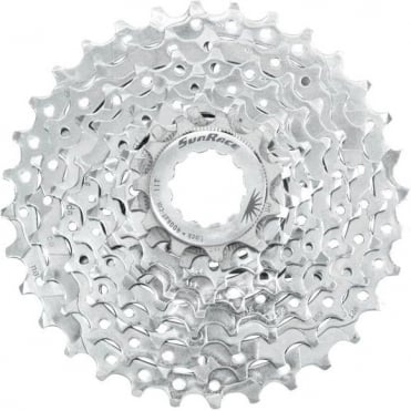 CSM90 9-Speed Cassette