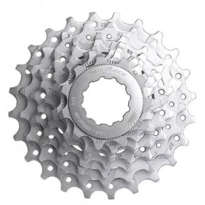 Sunrace CSR80 8-Speed Cassette
