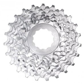 Sunrace CSR90 9-Speed Cassette