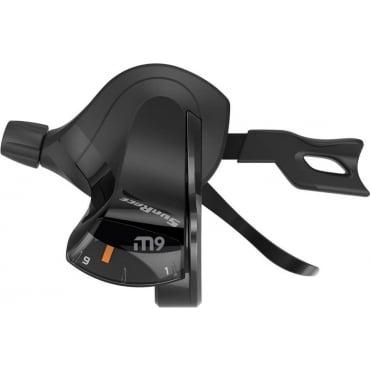 Sunrace M930 Gear Lever
