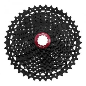 Sunrace MX3 10-Speed Cassette