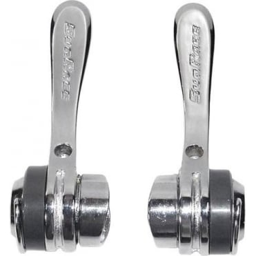 R90 Downtube Shifters