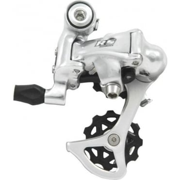 RDRS 10-Speed Rear Derailleur