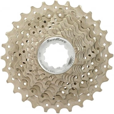 RS 10-Speed Cassette