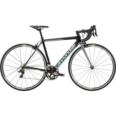 SuperSix EVO Carbon 105 Women's Road Bike 2018