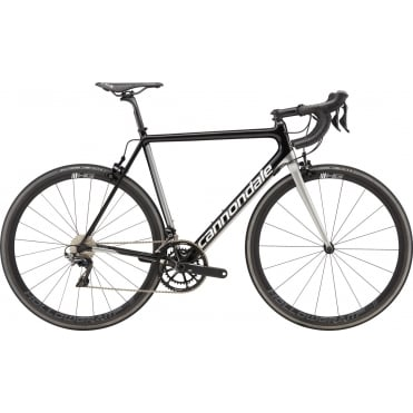 SuperSix EVO Carbon DuraAce Road Bike 2018