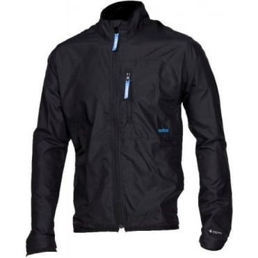 Pertex Cycling Jacket