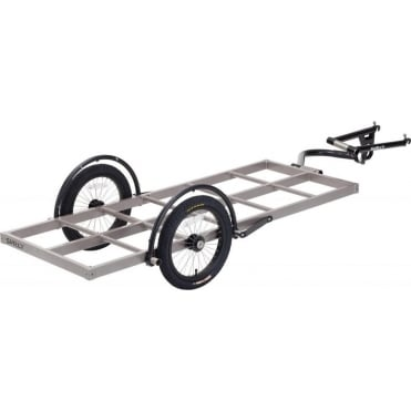 Surly Bill Bicycle Trailer