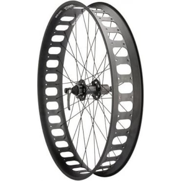 Surly Complete Wheel